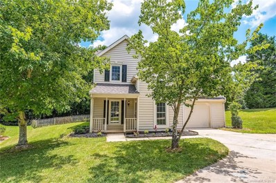9837 Stephen Thompson Lane, Charlotte, NC 28213 - MLS#: 3406258