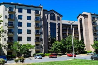 211 Heritage Boulevard UNIT 206, Fort Mill, SC 29715 - MLS#: 3406268