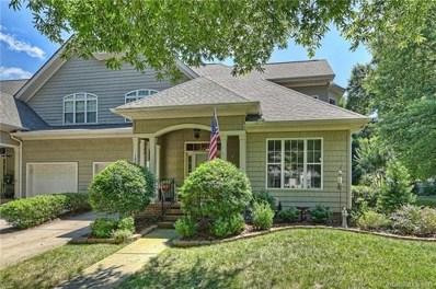18925 Cloverstone Circle, Cornelius, NC 28031 - MLS#: 3406276