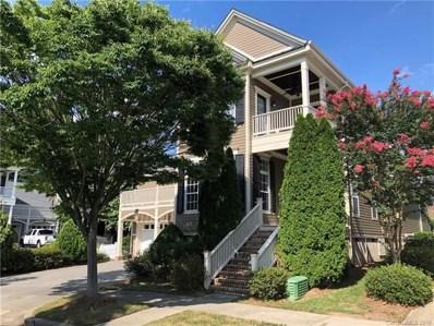 170 Clemens Place, Davidson, NC 28036 - MLS#: 3406296