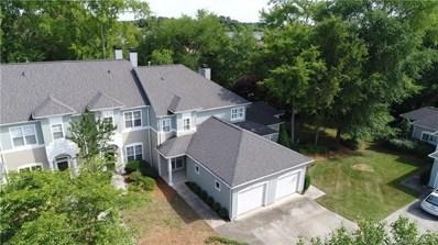 18752 Silver Quay Drive UNIT 34, Cornelius, NC 28031 - MLS#: 3406333