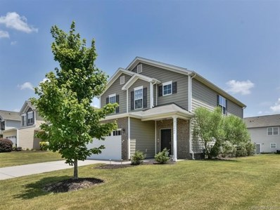 1002 Green Terra Road, Indian Trail, NC 28079 - MLS#: 3406338