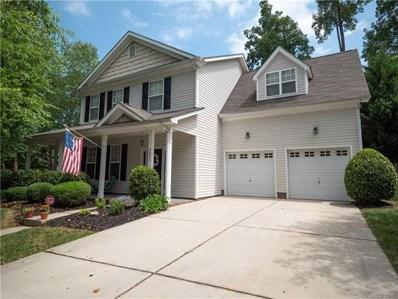 2531 Winding River Drive, Charlotte, NC 28214 - MLS#: 3406409
