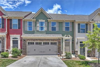 11082 Jc Murray Drive NW, Concord, NC 28027 - MLS#: 3406412