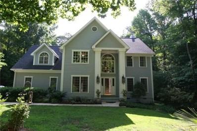 2210 Wedgewood Drive, Matthews, NC 28104 - MLS#: 3406429