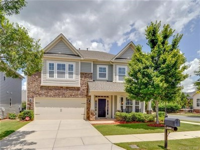 8100 Whitehawk Hill Road, Waxhaw, NC 28173 - MLS#: 3406455