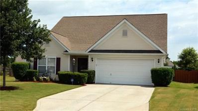 11618 Village Pond Drive, Charlotte, NC 28278 - MLS#: 3406480