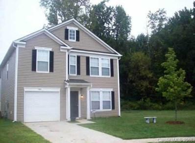 7345 Mitzi Deborah Lane, Charlotte, NC 28269 - MLS#: 3406484