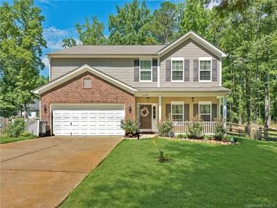 12205 Canal Drive, Huntersville, NC 28078 - MLS#: 3406490