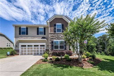 136 Chertsey Drive UNIT 88, Mooresville, NC 28115 - MLS#: 3406501