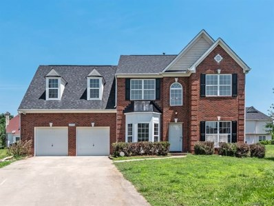 12332 Ridge Cove Circle, Charlotte, NC 28273 - MLS#: 3406505