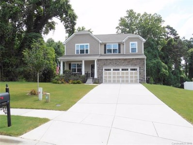 157 Chollywood Drive, Mooresville, NC 28115 - MLS#: 3406526