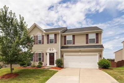3508 Ashley View Drive, Charlotte, NC 28213 - MLS#: 3406540