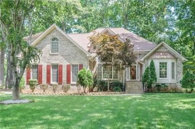 10937 Brandonwood Lane, Matthews, NC 28105 - MLS#: 3406563