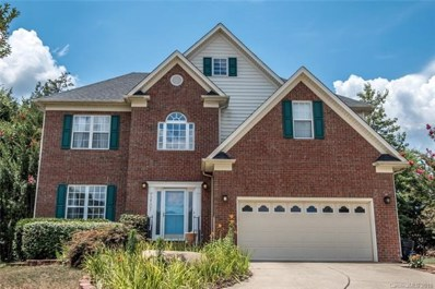 12101 Carolina Oak Circle, Charlotte, NC 28273 - MLS#: 3406569