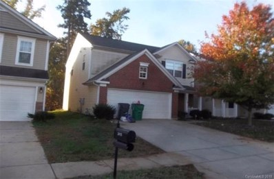 2419 Cairns Mill Court, Charlotte, NC 28269 - MLS#: 3406621
