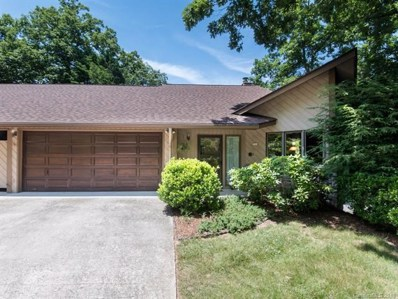 2202 Timber Place, Asheville, NC 28804 - MLS#: 3406627