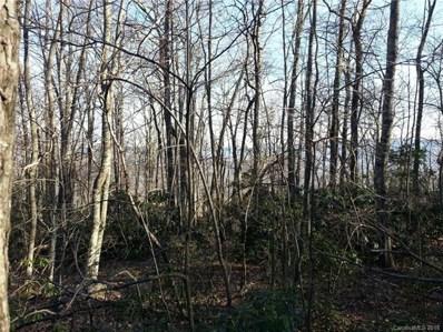 5 Oak Ridge Trail UNIT 503, Black Mountain, NC 28711 - MLS#: 3406669