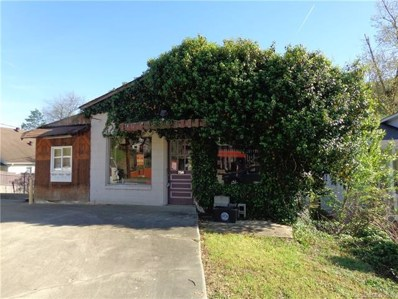 754 Rutherford Road, Marion, NC 28752 - MLS#: 3406674