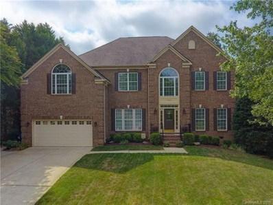 15834 Woodcote Drive, Huntersville, NC 28078 - MLS#: 3406715
