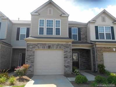 5919 Glassport Lane, Charlotte, NC 28210 - MLS#: 3406743