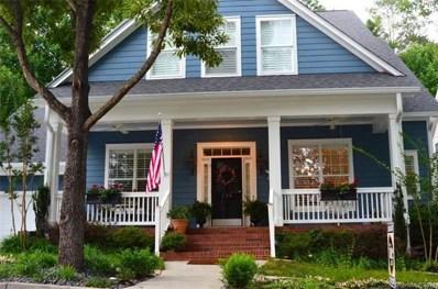 138 O Henry Avenue, Davidson, NC 28036 - MLS#: 3406821