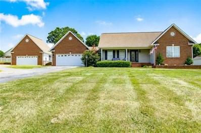 2754 Judea Drive, Conover, NC 28613 - MLS#: 3406859