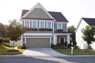 3422 Streamside Drive, Davidson, NC 28036 - MLS#: 3406931