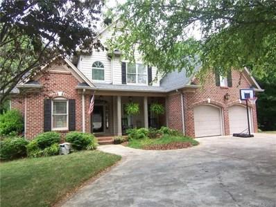1323 Moonshadow Lane, Shelby, NC 28150 - MLS#: 3406947