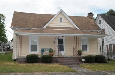 609 Carolina Avenue, Spencer, NC 28159 - MLS#: 3406982