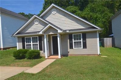 1217 Braveheart Lane, Charlotte, NC 28216 - MLS#: 3407027