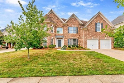 10244 Squires Way UNIT 24, Cornelius, NC 28031 - MLS#: 3407030