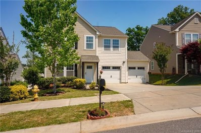 139 Collenton Lane, Mooresville, NC 28115 - MLS#: 3407041