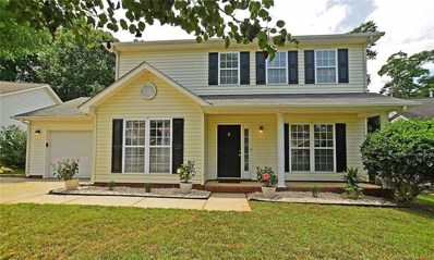 12616 Waterfall Place, Charlotte, NC 28278 - MLS#: 3407044
