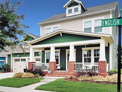 1000 English Circle, Belmont, NC 28012 - MLS#: 3407086