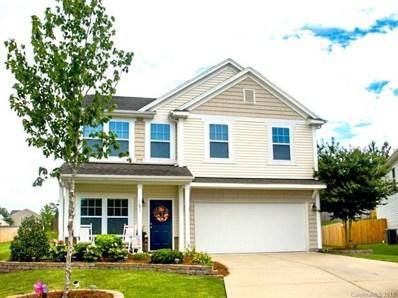 5695 Saint Adriens Way, Concord, NC 28025 - MLS#: 3407107