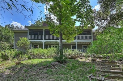 530 Hermitage Drive SE, Concord, NC 28025 - MLS#: 3407117