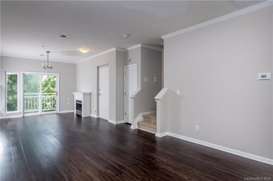 548 Donatello Avenue, Charlotte, NC 28205 - MLS#: 3407119