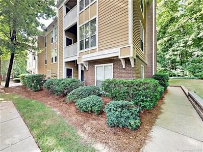 2514 Cranbrook Lane UNIT 8, Charlotte, NC 28207 - MLS#: 3407212
