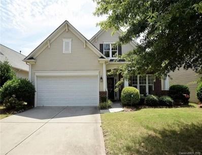 6720 Fieldstone Manor Drive, Matthews, NC 28105 - MLS#: 3407228