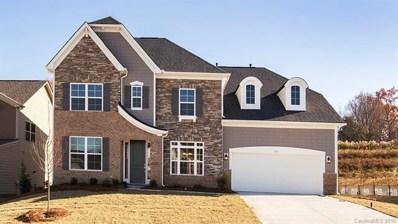156 Stibbs Cross Road UNIT 45, Mooresville, NC 28115 - MLS#: 3407230
