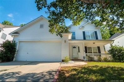 9529 Bradstreet Commons Way, Charlotte, NC 28215 - MLS#: 3407250