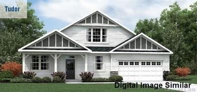 7708 Meridale Forest Drive UNIT 158, Charlotte, NC 28269 - MLS#: 3407289