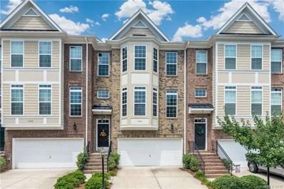 7838 Springs Village Lane, Charlotte, NC 28226 - MLS#: 3407354