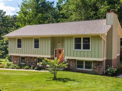 12 Sunnycrest Drive, Asheville, NC 28805 - MLS#: 3407365