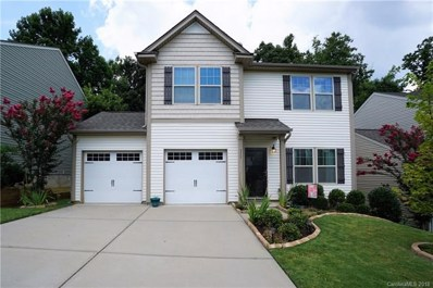 113 Collenton Lane, Mooresville, NC 28115 - MLS#: 3407426