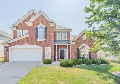 11144 Huntington Meadow Lane, Charlotte, NC 28273 - MLS#: 3407430