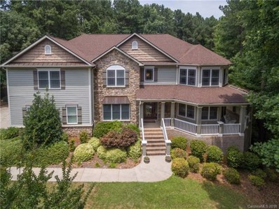 113 Sanibel Lane, Mooresville, NC 28117 - MLS#: 3407435