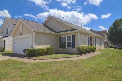 5702 Wallace Cabin Drive, Charlotte, NC 28212 - MLS#: 3407462