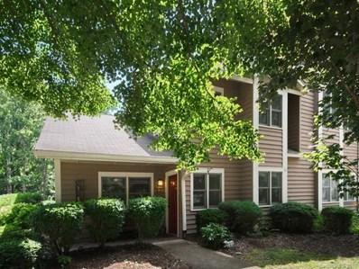 9 Willow Tree Run, Asheville, NC 28803 - MLS#: 3407541